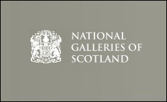The National Gallery of Scotland