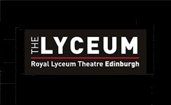 ROYAL LYCEUM THEATRE